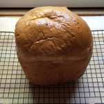 rosemary_bread