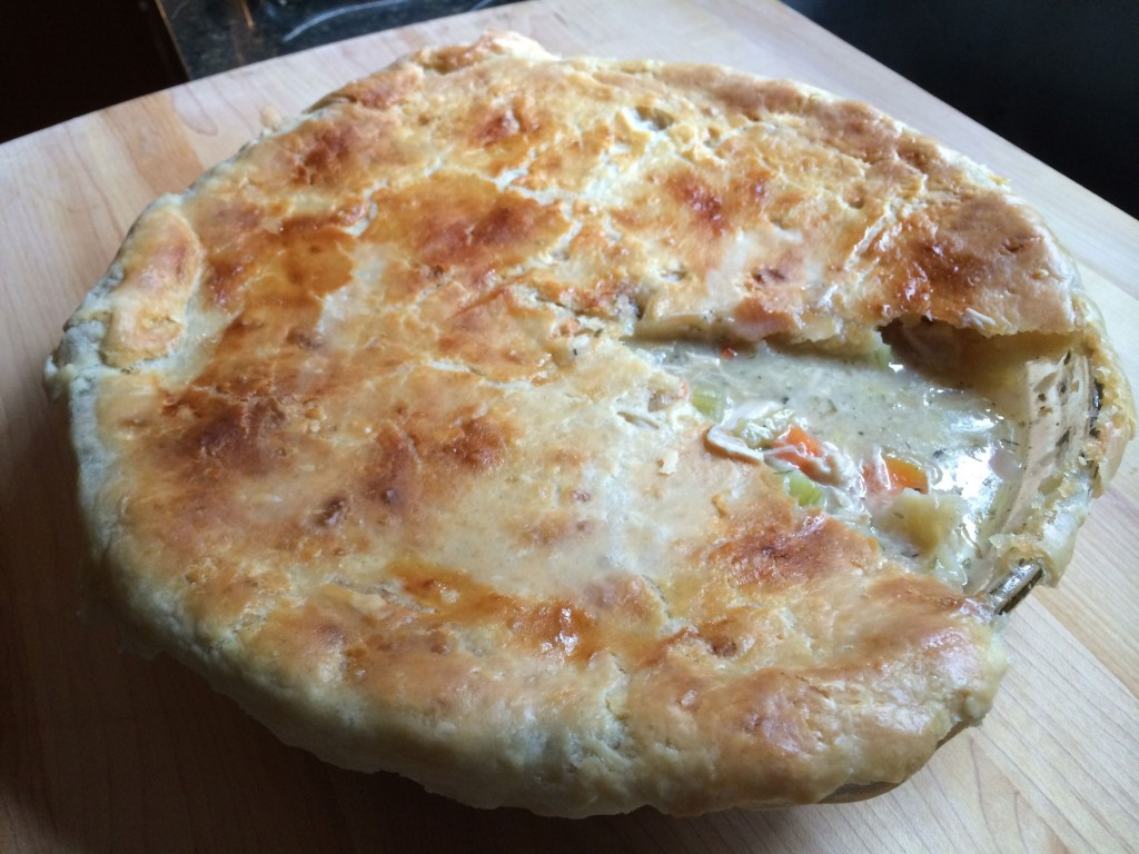 chick_pot_pie
